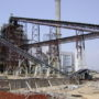 Coal/Fuel Handling System